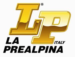 LaPrealpina