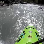 Rocchini Onda da surf