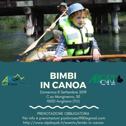 Bimbi-in-canoa-2019-09
