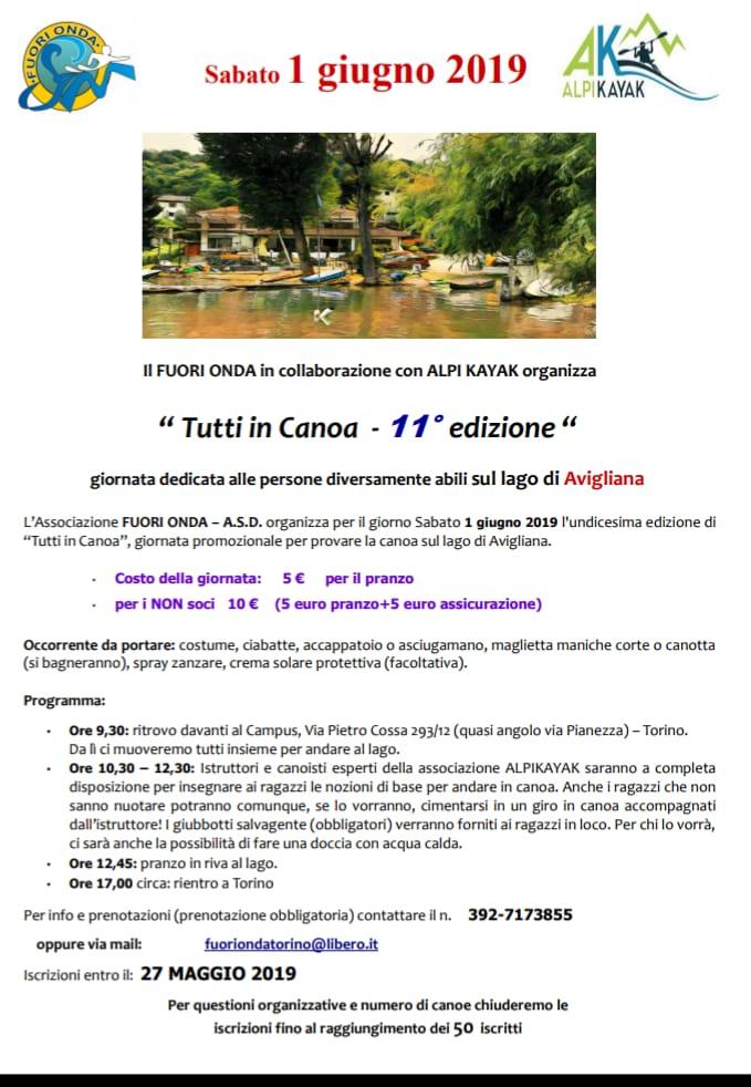 Tutti-in-canoa-XI