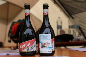 20190608 - La Birra - Raduno Sture di Lanzo